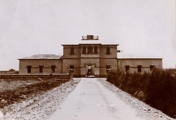 Codaruina-Azienda Stangoni