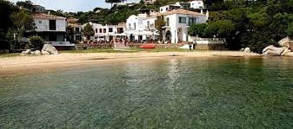 porto rafael