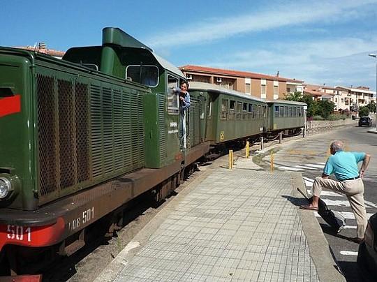 trenino-verde-little