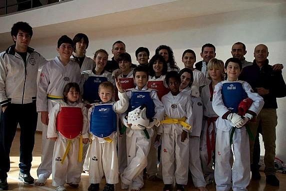 Taekwondo-Palau-2