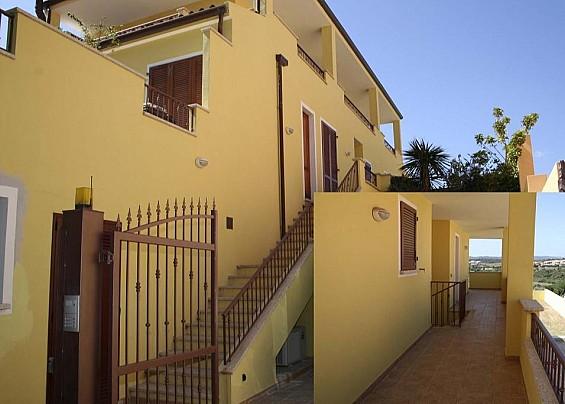 Casa Vacanza Galatea