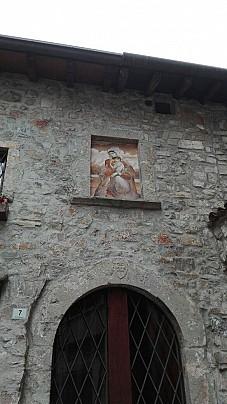 capp borgo taramelli 1