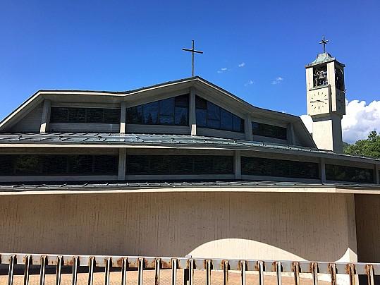chiesa nuova 6