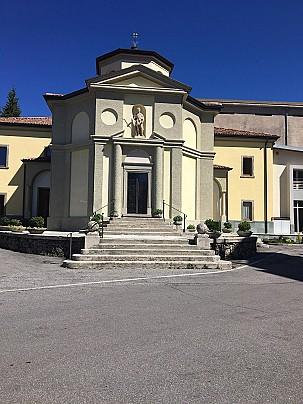 chiesa san rocco 1