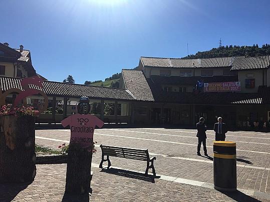 piazza comune 2