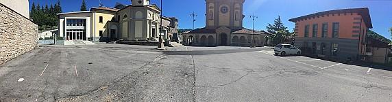 piazza chiesa 1