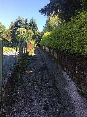 collegamento pedonale via passeggio 3