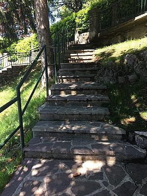 scalinata chiesa-comune 5