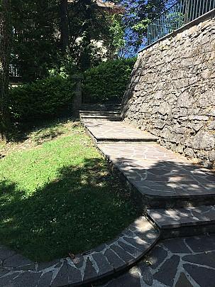 scalinata chiesa-comune 7