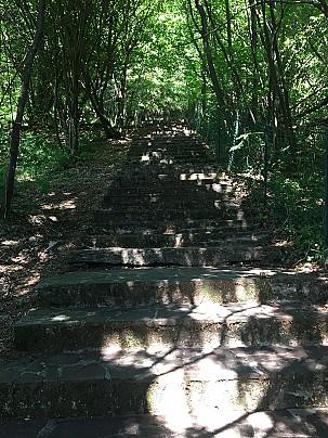 sentiero purito 1