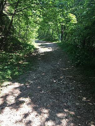 sentiero purito 2