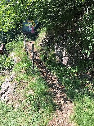 sentiero purito 4