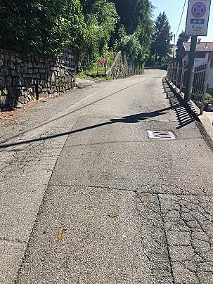 sentiero purito 10