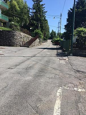 sentiero purito 12
