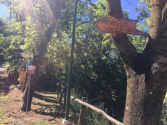 sentiero perello 3