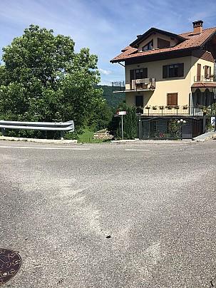 sentiero rigosa 2