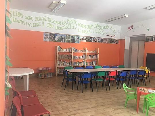 biblioteca 6