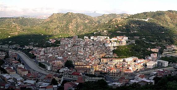 Gualtieri-Sicamino