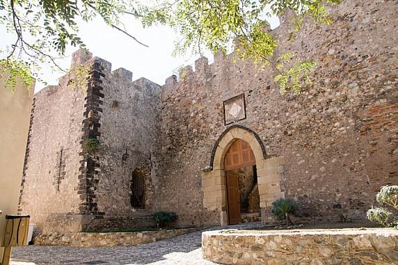 Il-castello del duca