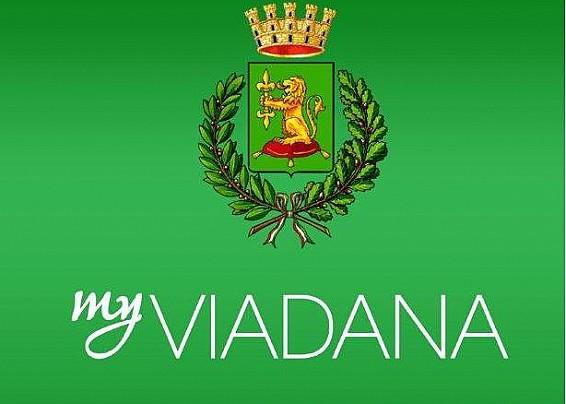 MyViadana: la nuova app per la città di Viadana