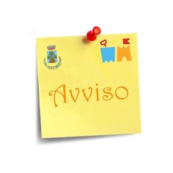 Selezione aspirante operatore turistico front office Villa Valentina
