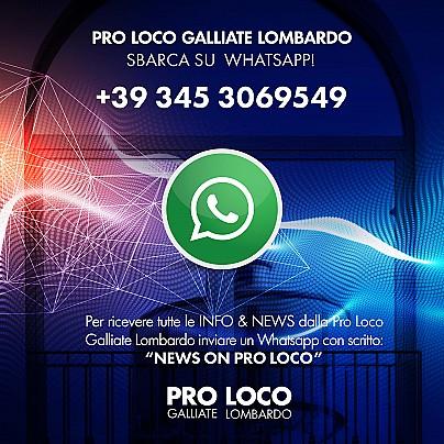 Whatsapp_Pro-Loco-Galliate-Lombardo-1