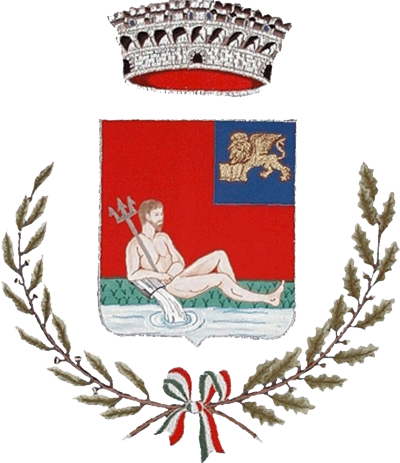 Comune di Polesella