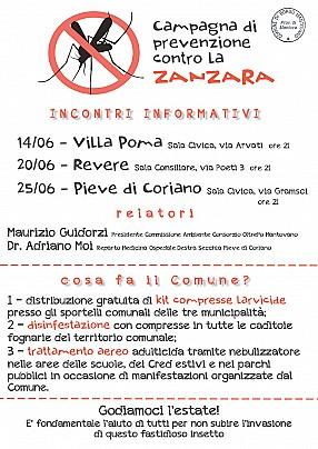 zanzara-1