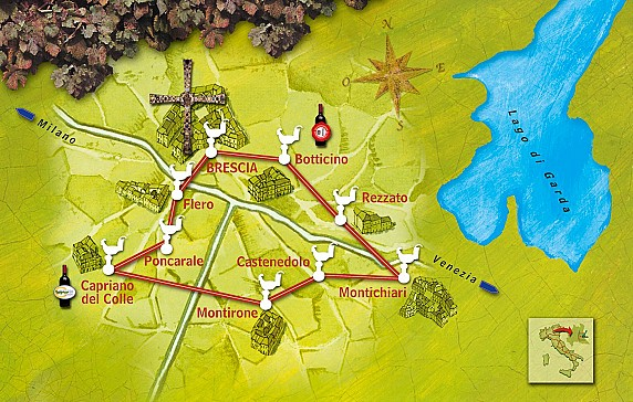 cartinasdv2008sito
