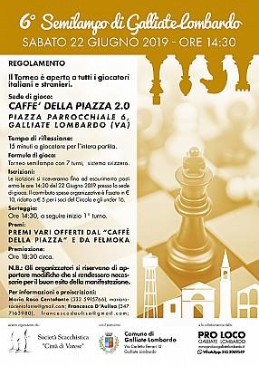 6°Semilampo di Galliate Lombardo_A4