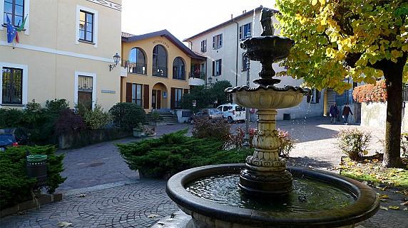 Foto-Municipio