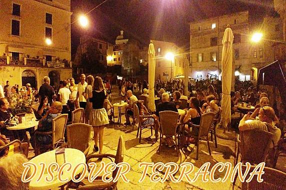 Discover Piazza municipo 2