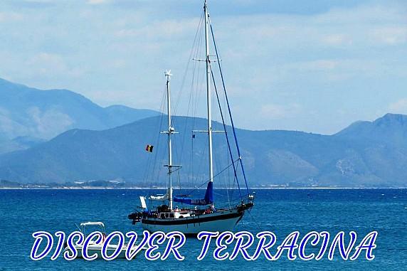 Discover barca