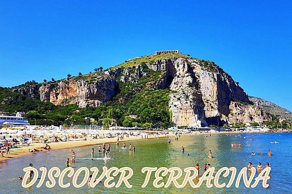 Discover Spiaggia Levante