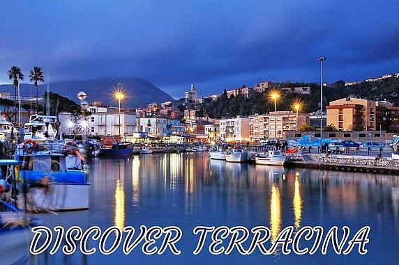 Porto discover