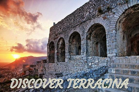 Discover Tempio