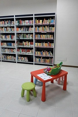 San-gervasio biblioteca 2