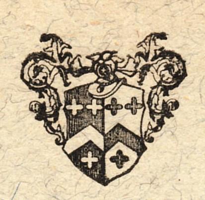 stemma comunale 2