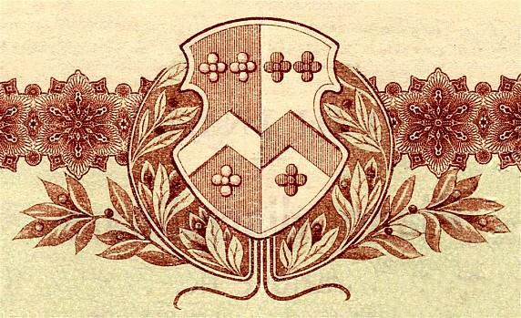 stemma comunale 3