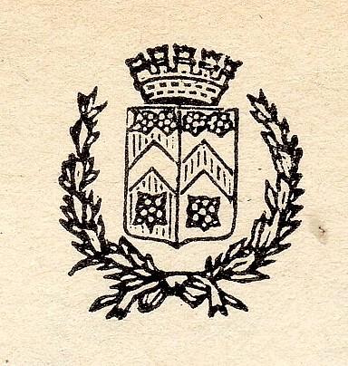 stemma comunale 4
