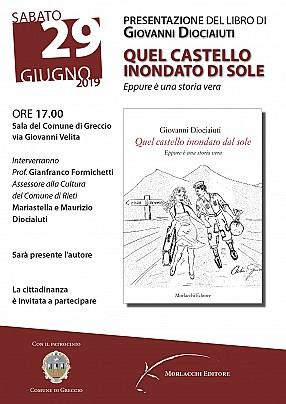 diociaiuti_quel castello_locandina (2)