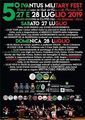 LOCANDINA-5°-IVANTUS-MILITARY-FEST