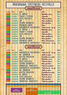 FB_IMG_1561390575946 festivalle orari