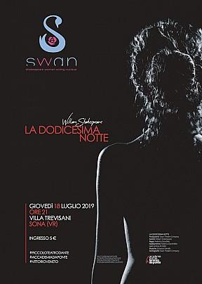 DODICESIMA NOTTE_SONA_18 LUGai_compressed_page-0001