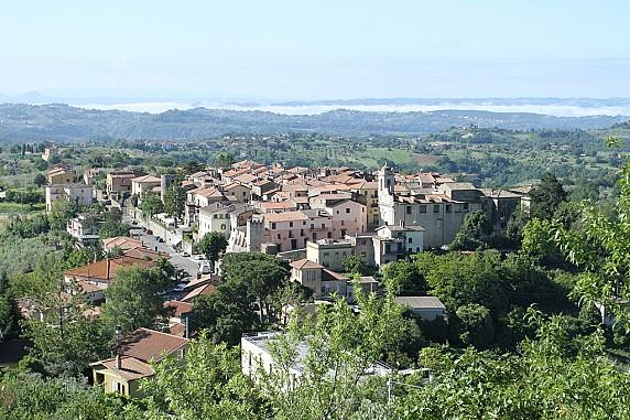 Montebuono (19)