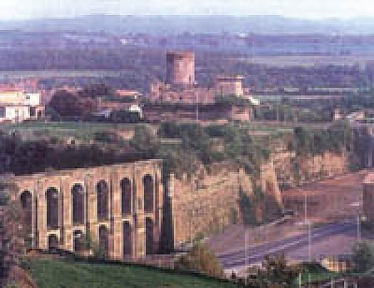 fortificazionisangallo.jpg