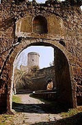 castelloborgia.jpg