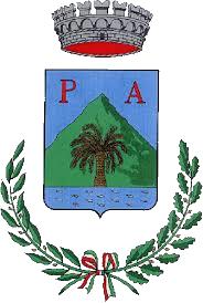 Comune di Palmas Arborea