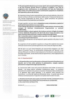 Disciplinare Mostra Mercato_Pagina_3