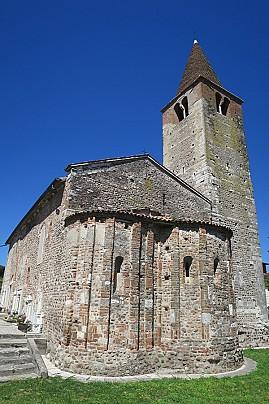 Palazzolo_Santa_Giustina_1_compressa